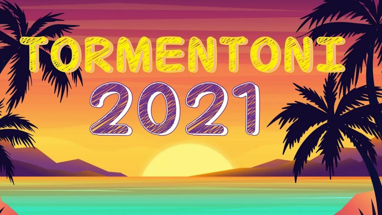 Mix Estate 2021 - Canzoni del Momento Dell'estate 2021