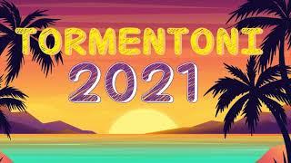 Mix Estate 2021 Canzoni Del Momento Dell Estate 2021 MP3
