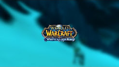 Wold of Warcraft Wrath of The Lich King Reputation Guide