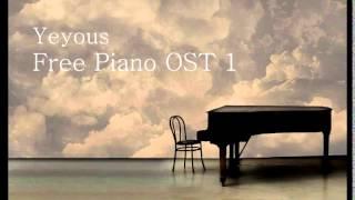 Film Music Piano - FREE INSTRUMENTAL (Dj Yeyous)