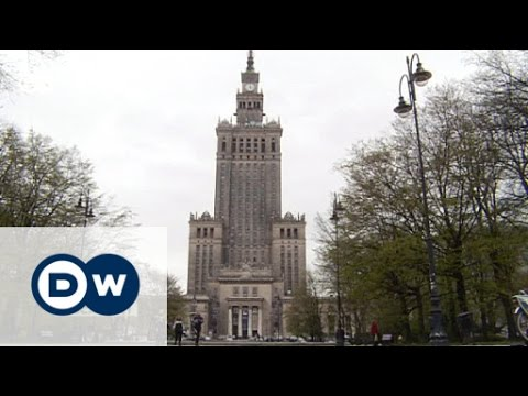 Insider Tips for Warsaw | Check-in