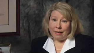 Houston Divorce Lawyer Harris County Child Custody Attorney Texas