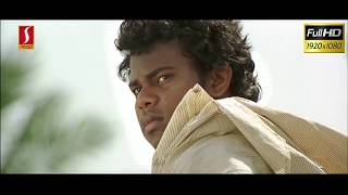 Latest South Indian Crime Action Full Movie  Tamil Romantic Thriller Comedy Full HD Movie 2018