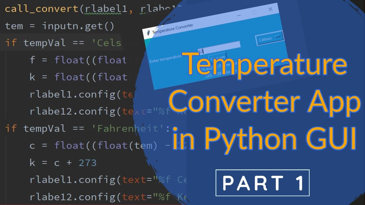 How can I convert python code into android .apk?