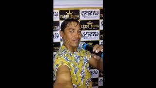 Baixar EX - Fabio Silva