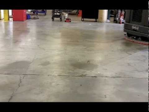 Floor Scrubbers New Hampshire Manchester Used Floor Scrubber for Sale and Rent