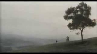 Roja - Paruvam Vaanaga - Related Indian Videos, Bollywood Videos - utube smashits com2