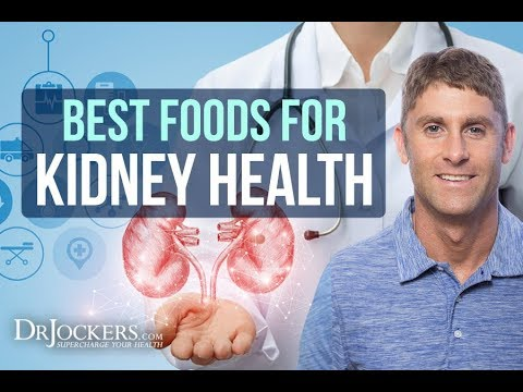 healthy-kidneys:-best-foods-and-natural-remedies