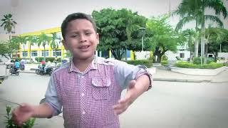 Desde mi Inocencia- Carlos Vidal- Video Oficial-Harold Lengua