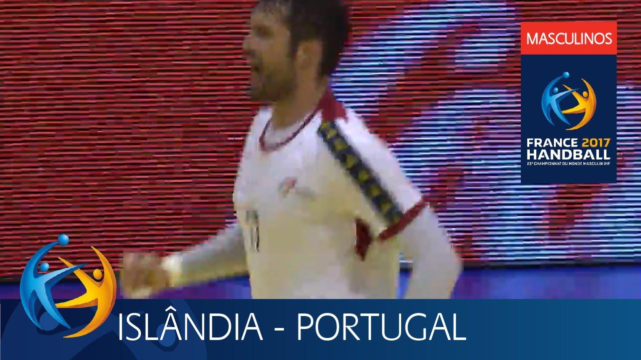 Portugal Spiel