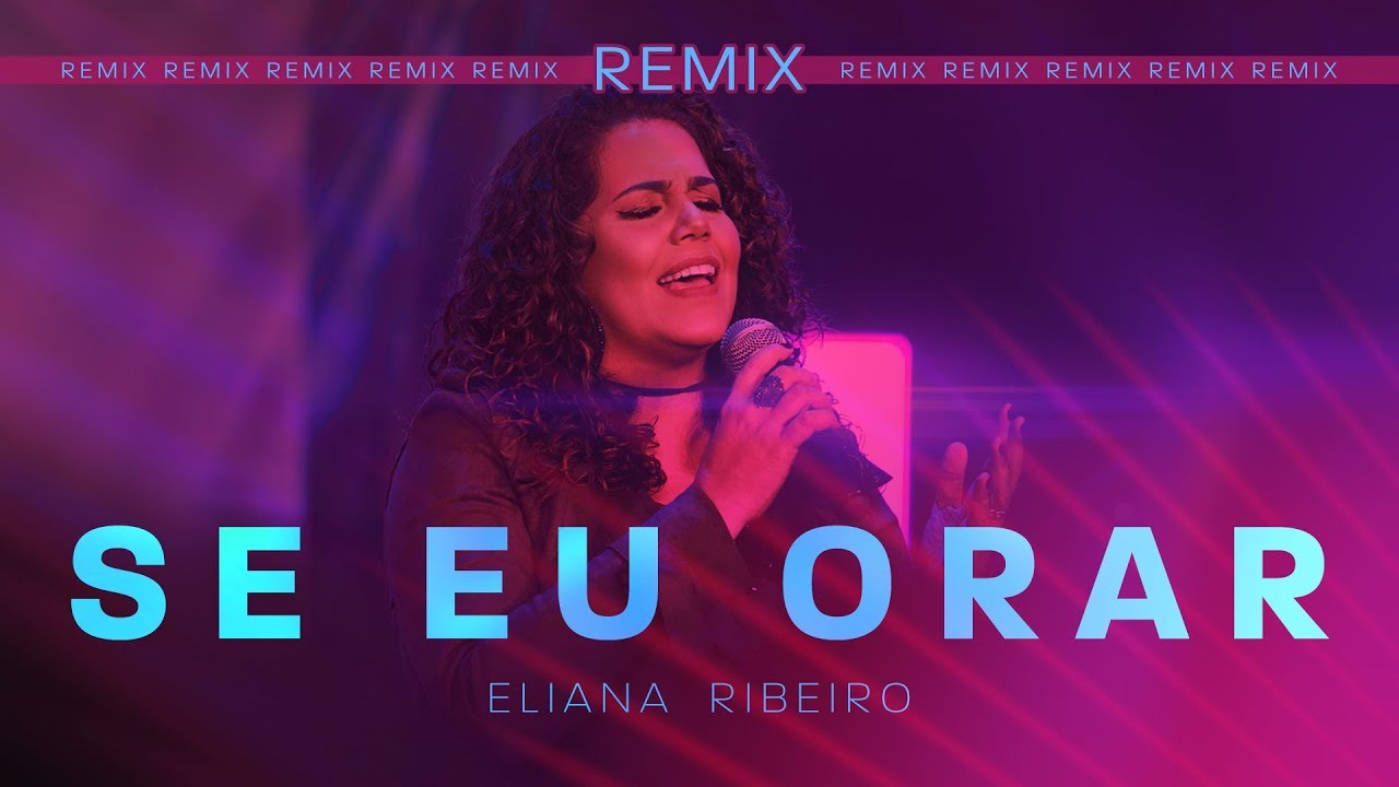 RIBEIRO DE BAIXAR ELIANA CD DO A VELA BARCO MUSICAS