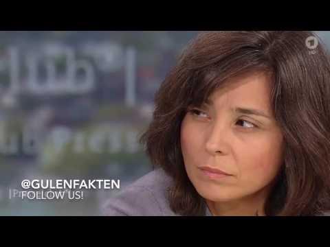 Was ist die Gülen-Bewegung?  Rainer Hermann - Frankfurter Allgemeine Zeitung