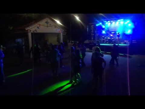 0  Festas de Vilar   São Miguel do Mato   Vouzela   25 08 2018   Teclista Paulo Dias