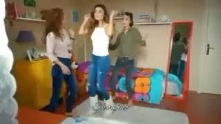 حالات حياة وبيستن واسيل  ..يلي بيرقص ع جرحي والله بحشش ع قبرو😉😉