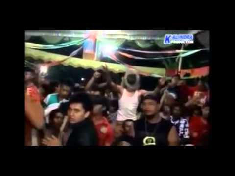Salam Satu Jiwa Savana Live Dangdut ReggaeTerbaru 2015