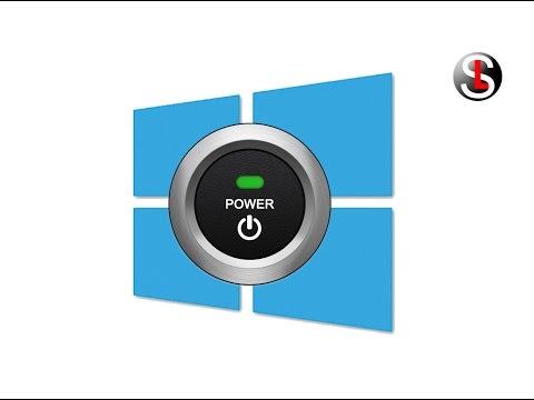 Пуск Windows 10 не работает Три способа решения