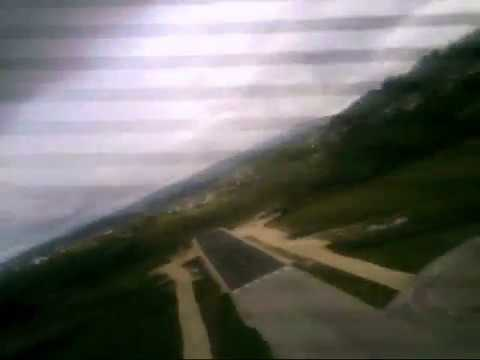 MCPO*Aeromodelismo-Pombal-Portugal
