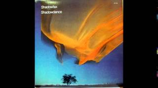 Shadowfax - A Song For My Brother