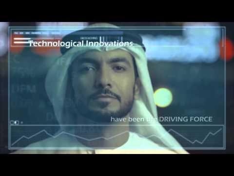 Dubai Financial Market Services