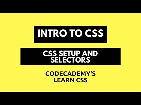 We Will Code Courses