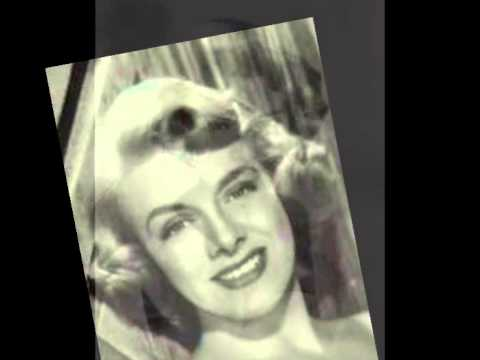 Rosemary Clooney  50 ways to leave your lover