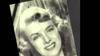 Rosemary Clooney - 50 ways to leave your lover