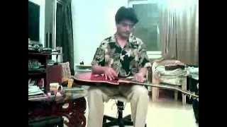 Dil Aaj Shaiyar Hai...