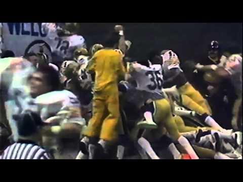 Pitt Man | Jimbo Covert
