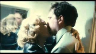 Совсем не бабник - 2011 Русский трейлер