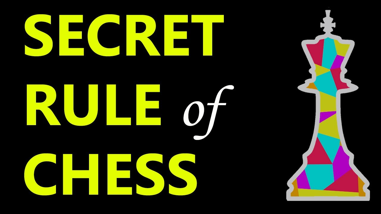 How to learn to play chess: tips for beginners 24
