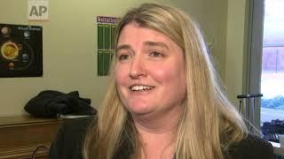 Virginian federal workers recount shutdown pain