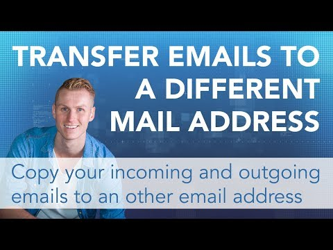 easily-transfer-emails-from-one-account-to-another