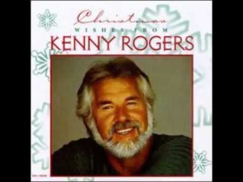 where was kenny rogers born