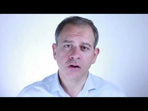 Video #007L - Open House