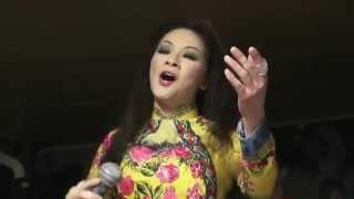 NHU QUYNH - Lau Dai Tinh Ai