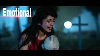 Sachi Mohobbat Kachi reh gayi 😢|| Heart Touching emotional video song😢