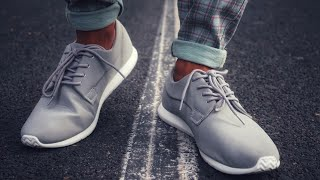 Branded Shoes in Heavy Discount - Kanpur