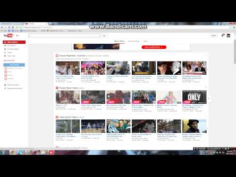 YouTube To Clip Converter !FREE!