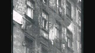 Bierpatrioten - Die Russen kommen (EP. - 1995)