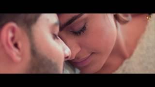 Sad Gaane - Jazdeep || VS Records || Latest Punjabi Songs 2017
