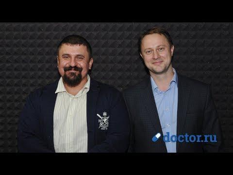 Урология с доктором