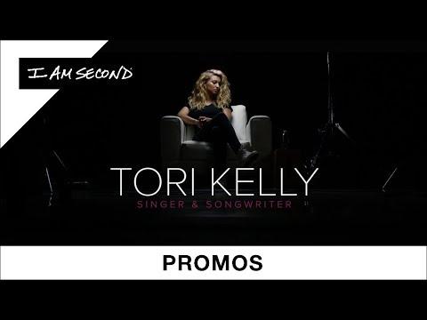 Tori Kelly - Singer & Songwriter