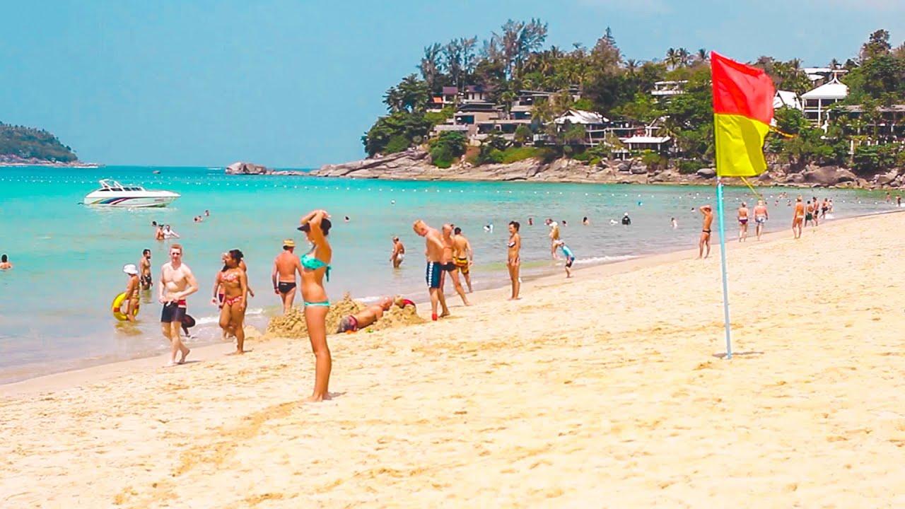 nude girls in phuket beach