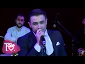 Download TALIB TALE - YALQIZAM CANLİ İFA MP3 song and Music Video