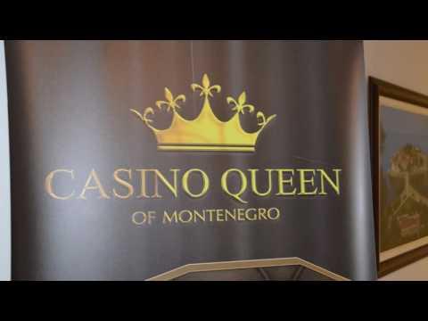 Hotel Queen of Montenegro, Travel Slide