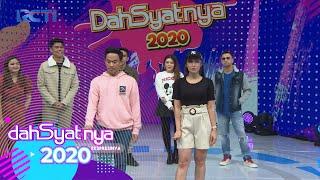 Download lagu DAHSYATNYA 2020 - KEREN! Tim Via Vallen Kompak Banget | 07 September 2020