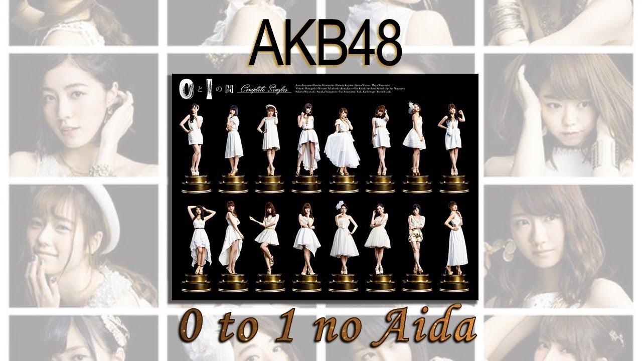 single 31 akb48 album