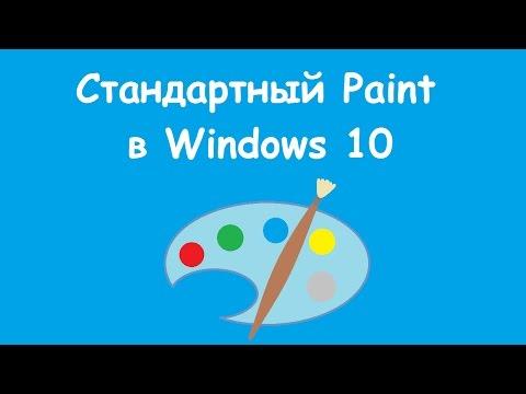 4 способа как восстановить windows(виндовс) без потери данных