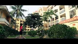 [Fanmade MV] Cô Ơi - Vy Oanh