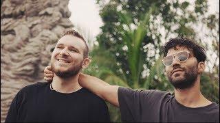 Baixar R3HAB x Skytech - Fuego (Official Video)